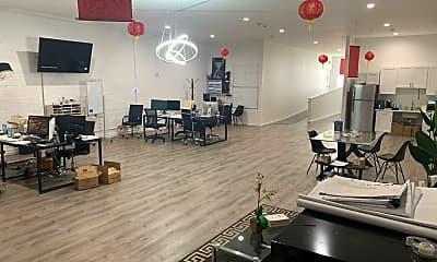 Living Room, 248 Sherman St, 0