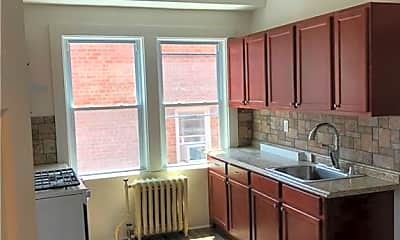 Kitchen, 230 N 7th Ave, 0