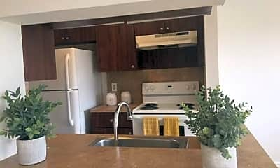 Kitchen, 292 SW 83rd Way, 0