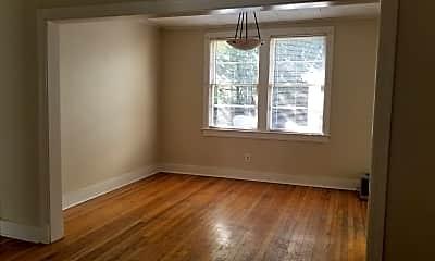 Bedroom, 1525 Greymont St, 0