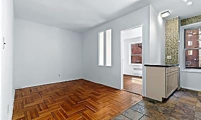 Bedroom, 350 E 30th St 1-E, 1