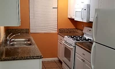 Kitchen, 7750 1/2 Central Ave, 0