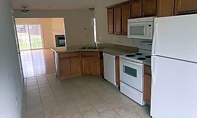 Kitchen, 87 John Fay Rd, 0