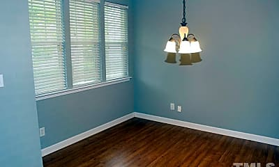 Bedroom, 8510 Slabstone Ct, 1