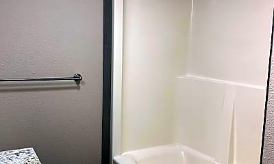 Bathroom, 13319 - 56th ave s, 2