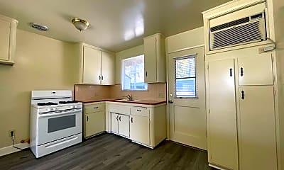 Kitchen, 511 S Baldwin Ave, 0