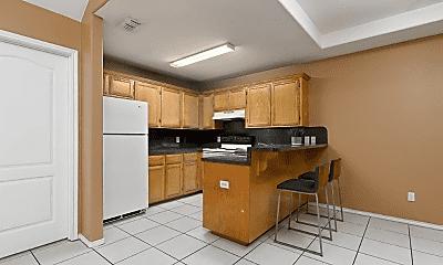Kitchen, 2604 Ringold Cir, 0