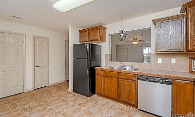 Kitchen, 39119 Prairie S Dr, 1
