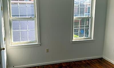 Bedroom, 165 Cotton Way, 0