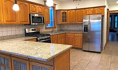 Kitchen, 2929 N Albany Ave, 0