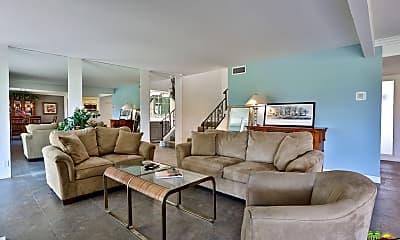 Living Room, 35072 Mission Hills Dr, 1