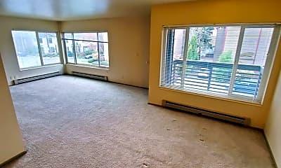 Living Room, 5512 15th Ave NE, 0