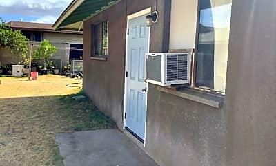 70 E Kaahumanu Ave, 1