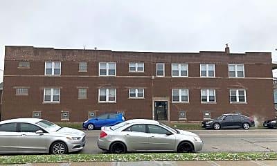 Building, 578 Douglas Ave, 0