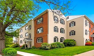 Building, 6180 Greenwood Dr 202, 0
