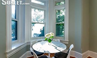 Dining Room, 1604 19th St NW, 0