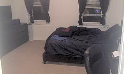 Bedroom, 910 N 29th St, 2