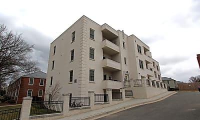 Building, 231 N Thomas St, 0