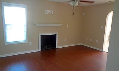 Bedroom, 184 Roanoke Dr, 1