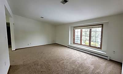Living Room, 2232 London Bridge Dr 42, 1