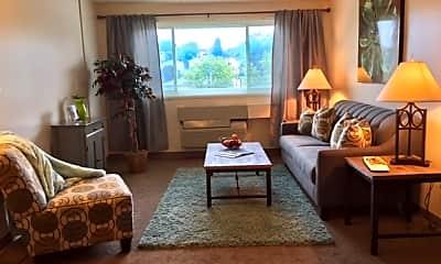Living Room, Westgate/Northgate, 0
