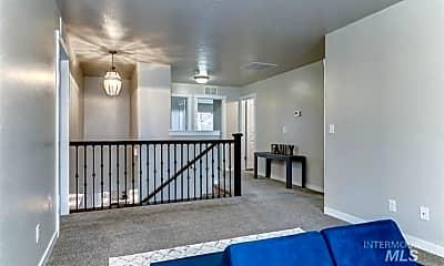 Living Room, 3566 N Cooper, 2