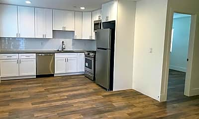 Kitchen, 3034 Ivy St, 0