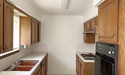 Kitchen, 4610 Connorvale Rd, 1