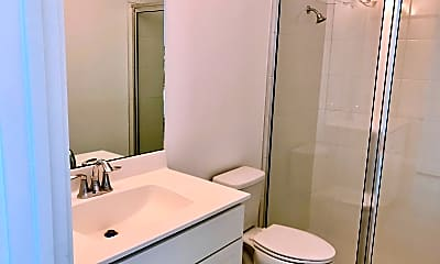 Bathroom, 12625 Machiavelli Way, 1