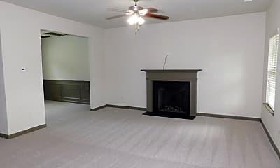 Living Room, 3325 Ivey Ridge Rd NE, 1