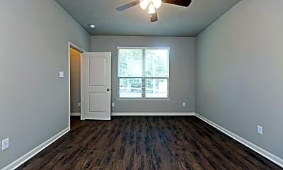Bedroom, 17265 Cedar Rock Ct, 2