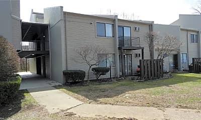 Building, 38430 North Ln B-204, 0