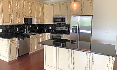 Kitchen, 2 River Rd, 0