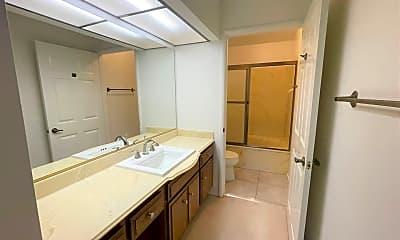 Kitchen, 8512 Tuscany Ave, 2