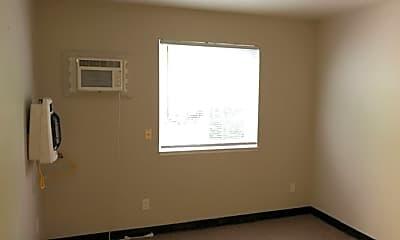 Bedroom, 1293 Neil Ave, 1