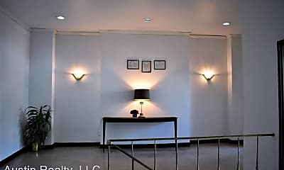 Bedroom, 25 Washington Ave, 1