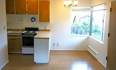 Kitchen, 2117 Waverly Pl N, 1