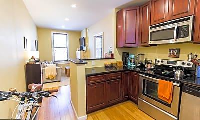 Kitchen, 619 S 16th St 2F, 0