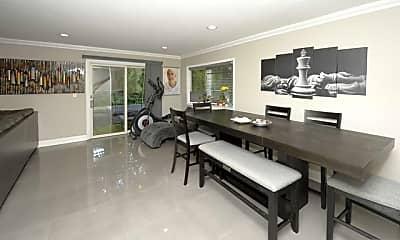 Living Room, 7 Park View Pl, 1