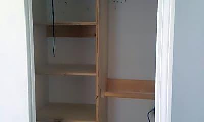 Bedroom, 9 Passaconaway Dr, 2