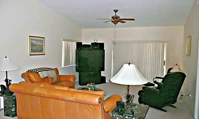 Living Room, 6682 River Run Blvd, 1