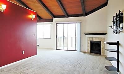 Bedroom, 2020 Grant Ave S, 1