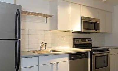 2441 S. York Apartments, 0