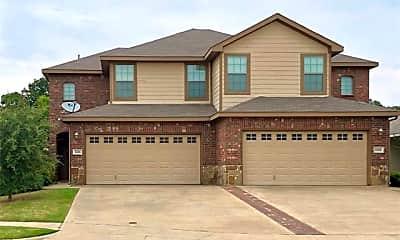 Building, 1426 Piedmont Dr, 0