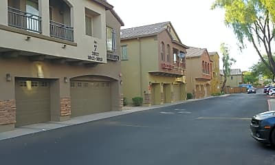 Villagio at Happy Valley Condominiums, 0
