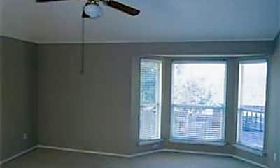 Bedroom, 7418 W Magic Mountain Ln, 1