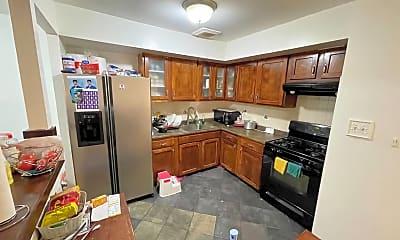 Kitchen, 612 Underhill Ave 2, 0