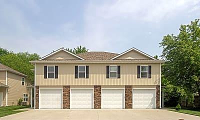 Building, 328-330 Chris Dr, 0