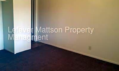 Bedroom, 1039 Washington St, 0