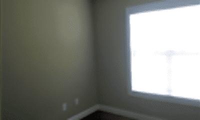 Bedroom, 5816 Brakenwood Lane, 2